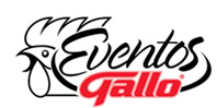 eventos gallo
